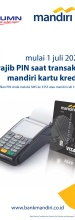Madiri-300X660-222
